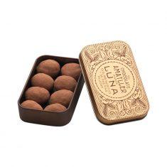 Chocolate Amatller Amatllons