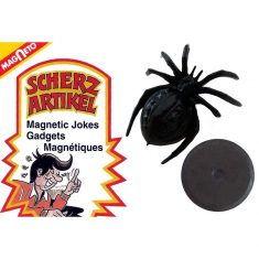 Magnet Krabbeltier - Spinne
