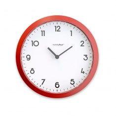 Magnetische Uhr - Tic Tac