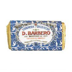 Napolitain Cioccolato Al Caramello