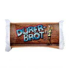 Dürer Brot, 5er