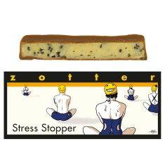 Schokolade - Stress Stopper