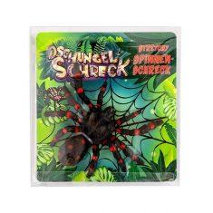 Stretchy Spinnenschreck - Dschungel-Schreck
