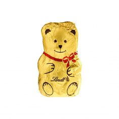 Lindt - Mini-Teddy
