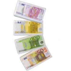 Taschentücher - Money Notes