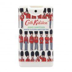 Hand Sanitiser - Guards, Cath Kidston