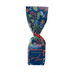 Weihnachtstrüffel - Trifulòt Tartufo dolce Special edition