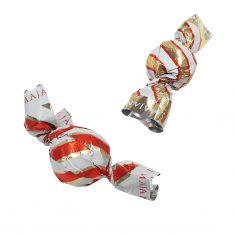 Nougatpraline - Majani  Christmas Boules
