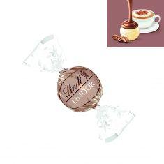 Lindor Kugel, Cappuccino