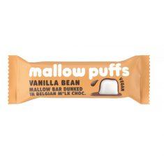 Mallow Puffs - Vanilla Bean, vegan