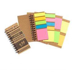 Sticky Notes Organizer - ADVENTURE