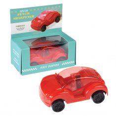 Anspitzer - Supercar