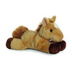 """Aurora, Mini Flopsie - Pferd """"Prancer"""""""