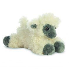 Aurora, Mini Flopsie - Walliser Schaf