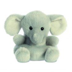 """Aurora, Palm Pals - Elefant """"Stomps"""""""