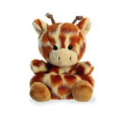 "Aurora, Palm Pals - Giraffe ""Safara"""