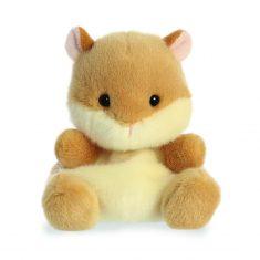 "Aurora, Palm Pals - Hamster ""Happy"""