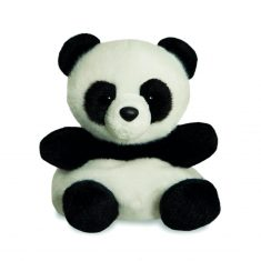 "Aurora, Palm Pals - Panda ""Bamboo"""