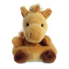 """Aurora, Palm Pals - Pferd """"Gallop"""""""