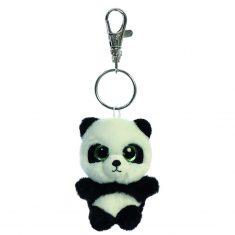 Aurora, YooHoo Anhänger - Ring Ring Panda