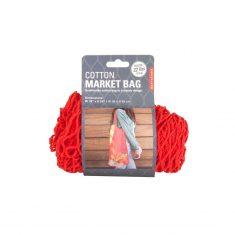 Einkaufstasche - Cotton Market Bag