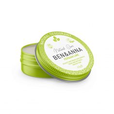 BEN&ANNA Deocreme in der Dose - Persian Lime