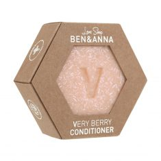 BEN&ANNA Love Soap - Very Berry