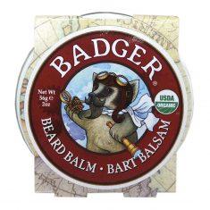 Badger - Bart Balsam