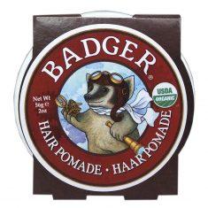 Badger - Haar Pomade