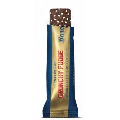 Barebells Protein Bar - Crunchy Fudge