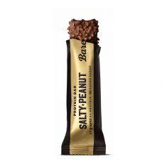 Barebells Protein Bar - Salty Peanut
