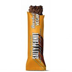 Barebells VEGAN Protein Bar - Salty Peanut