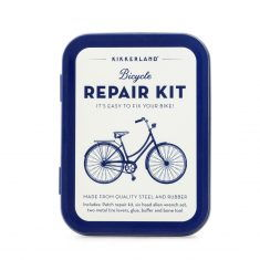 Fahrrad-Reparaturset