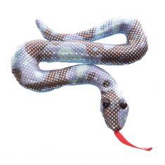 Sandtier - Kleine Schlange, 14 cm