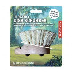 Spülbürste - Hedgehog Dish Scrubber