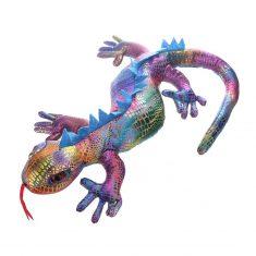 Sandtier - Großer Salamander, 38 cm
