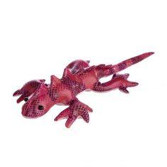 Sandtier - Salamander, 27 cm