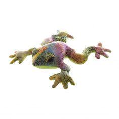 Sandtier - Frosch, 18 cm