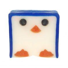 Seife - Club Penguin