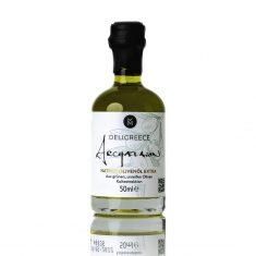 DELIGREECE Archaelaion - Extra natives Olivenöl aus unreifen Oliven
