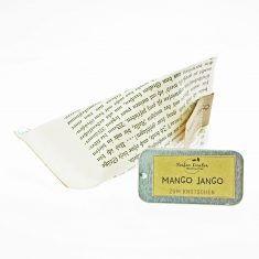 Lippenpflege - Mango Jango