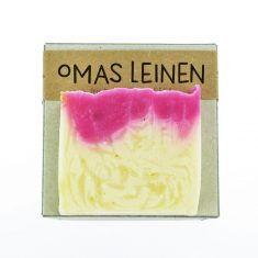 Seife - OmasLeinen