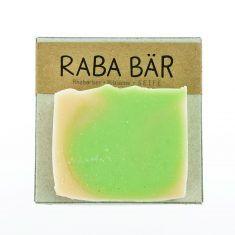 Seife - RabaBär