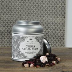 Tafelgut - Cherry Cream Soda, Früchteteemischung