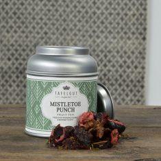 Tafelgut - Mistletoe Punch, Früchteteemischung