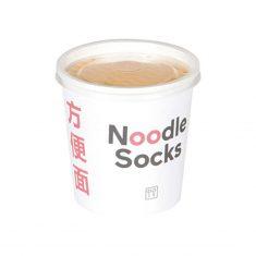 Socken one size - Noodle Socks