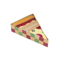 Socken one size - Pizza Socks