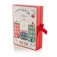 Cath Kidston Advent Calendar - Christmas Village
