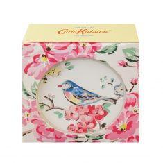 Everything Balm - Blossom Birds, Cath Kidston