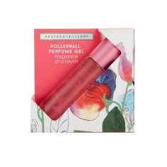 Gel Perfume, Sweet Pea & Honeysuckle